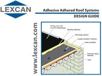 design-guide-adhesive-adhered-roof-systems