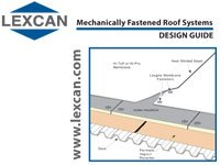 design-guide-mechanically-fastened-roof-systems
