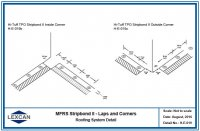 h-e-019-mfrs-stripbond-ii-laps-and-corners