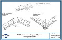 h-e-020-mfrs-stripbond-ii-laps-and-corners