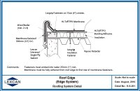 h-s-201-roof-edge-edge-system