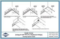 h-s-302-inside-corner-2-using-stripbond-ii