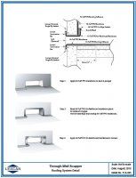 h-s-325-through-wall-scupper