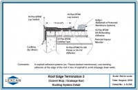 l-s-203-roof-edge-termination-3-gravel-stop-or-drainage-bar