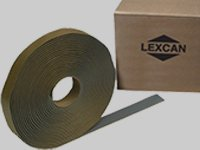 lexcan-water-cut-off-tape