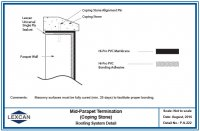 p-s-222-mid-parapet-termination-coping-stone